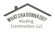 What Cha Gonna Do? Construction LLC - Plano, TX
